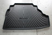 Genuine (2007 - 2011) Toyota Camry All Weather Cargo Tray