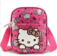 117300c116 New Women Girl Hellokitty Messenger bag Shoulder Bag aa-1438-2
