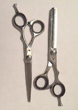 "Professional Hairdressing Barber Scissor Shears Set  6.0"""