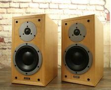 Dynaudio CONTOUR 1.3 SE Kompakt Lautsprecher Bookshelf Speaker, Top-Zustand!