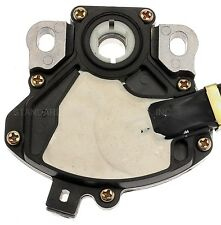 Neutral Safety Switch fits 1995-1997 Hyundai Accent  STANDARD MOTOR PRODUCTS