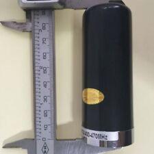 400-470MHz UHF R1 Antenna for kenwood TM-D710GA TM-V71A TK-D840 Mobile Radio