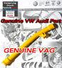Genuine Audi 1.6 1.8 1.8T S3 TT Oil Filler Dipstick Guide Funnel - 06A103663B