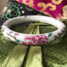 antiquity Ceramic bracelet  porcelain