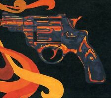The Black Keys, Black Keys - Chulahoma [New CD] Digipack Packaging