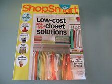 Shop Smart Magazine – June 2014