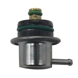 Fuel Injection Pressure Regulator For Cadillac DeVille Oldsmobile Aurora PR284