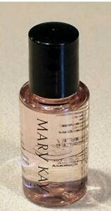 Mary Kay Oil Free Eye Makeup Remover 1 fl.oz Travel Size NEW & FRESH