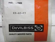 DeVilbiss Kn-40-K5
