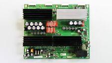 LG 60PG30 60PG60 Z-SUS BOARD X BOARD EBR38586001 EAX41346302, EAX38692102