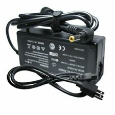 Laptop Charger AC Adapter Power Supply Cord For Toshiba Satellite C855D Series
