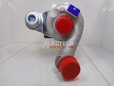 Turbocompresseur turbo pour renault LAGUNA MASTER II scenic I trafic 2 MEGANE 1.9dci