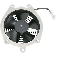Moose Utility - Z2018 - OEM Replacement Cooling Fan Yamaha YFM 400 Kodiak 4x4,YF