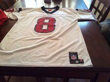 NWOT Texans Schaub #8 Reebok Jersey Size M
