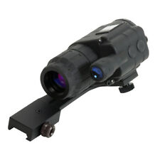 Sightmark Ghost Hunter 2x24 Night Vision Riflescope (SM16012)