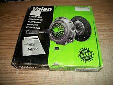Clutch Kit-OE Replacement Clutch Kit Valeo fits 96-98 Hyundai Sonata 2.0L-L4