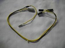 Raider Twintrack Rectifier Harness Assy.  OEM 1305-R-4009