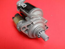 Honda Prelude 1992 to 1996   Starter Motor  4 Cylinder Engines with Manual Trans