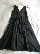 COCKTAIL DRESS BY CAROLYN TAYLOR - SIZE 16