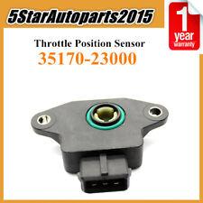 35170-23000 New Throttle Position Sensor for Kia Volvo Ferrari Porsche Saab Yugo