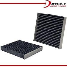 OEM Type TOYOTA  LEXUS  SCION Carbon Cabin A/C Filter OE#87139-07010 87139-YZZ08