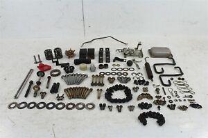 Craftsman YS4500 Chassis Bolt Kit Hardware 917.288210