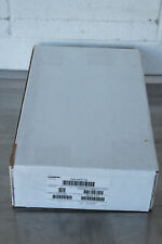 SIEMENS 500-649714 WP-2000 WP ENCLOSURE- DUCT HOUSING NEMA 3R NEW