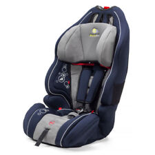 Boys & Girls 1/2/3 Group without Isofix Baby Car Seats