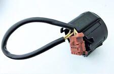 9663123280 Citroen C2 C3 Peuegot 207 307 Genuine Ignition Transponder Ring