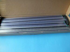 10 pcs  FQP47P06 60V P-Channel MOSFET   FAIRCHILD