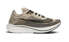 Men's Nike Lab Zoom Fly SP 'Shanghai' AA3172-300 Size 6.5
