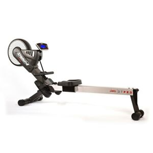 Stamina DT Pro Rower - 35-1485