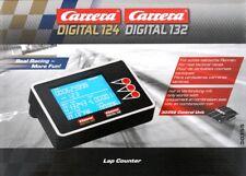 Carrera Digital 132 / 124 30355 Rundenzähler für CU 30352