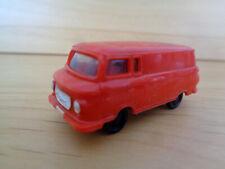 Modellbau Auto- & Verkehrsmodelle Eso-14361 1:87 Bus Mit Minimale Gebrauchsspuren