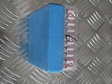 Schleifstifte Zylinder 6 mm Durchmesser   3 mm Schaft  100 Stück ETSZY3x6x13