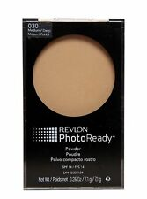 Revlon Pressed Powder Foundation