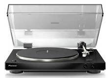 Pioneer PL-30K Turntable