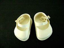 Vintage Orig. Tiny Terri Lee Arranbee Littlest Angel Vogue Little Imp Doll Shoes