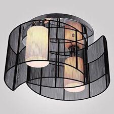 Homcom Modern Ceiling Chandeliers