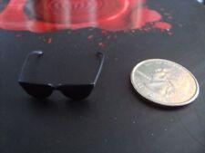 BLACK BOX TOYS 1/6 DANIEL CRAIG JAMES BOND SUN GLASSES -- US SELLER --