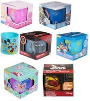 Kids Magic Spring Toy Coil Slinky Stretchy Bouncy Fun Game Disney,PawPatrol Gift