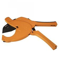 New Klein Tools - 50034 - Ratcheting Pvc Cutter, 1/2' - 2-1/2' Capacity