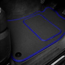 HYUNDAI COUPE 02-09 HEAVY DUTY UNIVERSAL RUBBER CAR FLOOR MATS 4PC