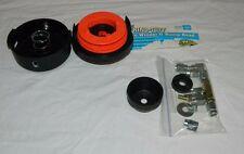 Rino-Tuff - Auto Winder II Bump Head Loose All Parts Read Full Description Gas