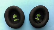 TURTLE BEACH EAR PADS FOR X32/X12 HEADSETS