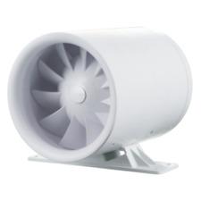 Ventola del tubo pk100-tc 280m³ CONTROLLER CLIMA