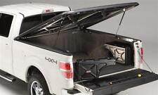 Undercover Tonneau Covers UnderCover Swing Case Storage Box SC201P