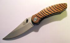 Messer Taschenmesser Puma TEC Originalverpackt Klinge 60 mm