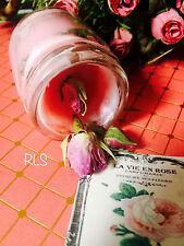 La Vie En Rose-Intoxication Rose Petal Salve/Balm-Multi-Purpose-Glow,Moisturize