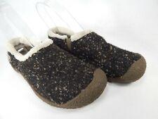 Keen Howser Wool Slide Size US 5 M (B) EU 35 Women's Casual Shoes 1019487